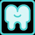 אייקון של שן